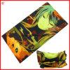Turban sans couture Multifunctional Scarves pour Promotion (YH-HS044)