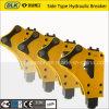 Exkavator Hydraulik-Wagenheber Hammer mit CER und ISO Certificate
