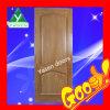 Trappe en bois de première de la Chine de trappe trappe composée de placage