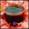 Улучшайте чем серия Superplasticizer нафталина в конкретной добавке