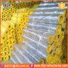 lane di vetro della fibra dell'isolamento termico di 50mm con il di alluminio