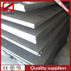 Alloy anodizzato Coated 2mm Thick Aluminum Sheet 3003