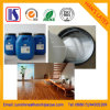 Kleber des Soem-nicht giftiger Weiß-PVA für verschiedene Materialien