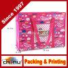 Sacco non tessuto dell'imballaggio di acquisto di promozione (920043)