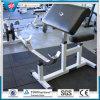 Циновка гимнастики резиновый/настил спортзала/рециркулируют резиновый плитку