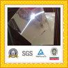Aluminium ASTM 5083 het Blad van de Plaat/5083 Aluminium