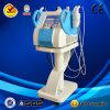 7 em 1 máquina Multifunction da beleza com vácuo do RF da cavitação