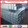 ASTM A500 Hot Rolled Galvanized Square Tube