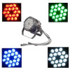 Waterdichte Stage Light 18X10W RGBW 4 in 1 LED PAR