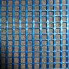 装飾の物質的なセリウムの証明のガラス繊維の網