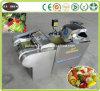 Machine de découpage de légumes