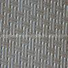 Premier cuir de PVC de tapisserie d'ameublement de vente (QDL-US0025)