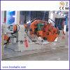 A alta velocidade exportou a máquina Cantilever energy-saving da torção do fio