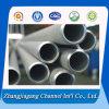 Schittering Aluminum Tube met ISO Certification