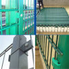 868 cerca /656 Fence/Twin Mesh Fence (aosheng)
