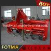 Cultivador rotatorio montado alimentador, agricultor rotatorio (1GN125, aprobación del CE)