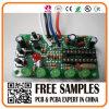 PCB Assembly Circuit инвертора с платой с печатным монтажом высокого качества