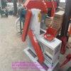 木製表はAlibabaの販売については製材所機械を滑らせることを見た