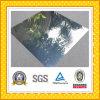 Het Blad van 6061 Aluminium ASTM 5083