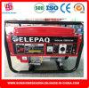 gerador da gasolina do tipo de 2kw Elepaq (EC3000CX) para a fonte de alimentação Home