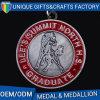 Buone medaglie di guerra I di prezzi per tedesco con il medaglione del nastro