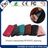 Supporto di scheda di RFID con il raccoglitore per contanti & la carta di credito