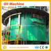 Óleo novo do feijão de soja da circunstância que faz a máquina no preço da maquinaria do moinho de óleo do feijão de soja do equipamento de processamento do feijão de soja de India
