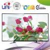 2017 Uni/OEM heiße Verkaufs-Qualität 39 '' E-LED Fernsehapparat