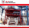 PP Single Die Spunbonded Nonwoven Machinery S, Ss,