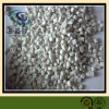 La matière première en plastique de PPR, réutilisent la résine, granules de PPR, résine de polypropylène