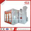 Cabine/pièce automatiques avancées de peinture de jet de véhicule de qualité de Guanglihigh avec la conformité de la CE