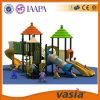 Vasia CER anerkannter Dschungel-Thema-Kind-Spielplatz 2015