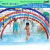Water Funny Game Water Rainbow à vendre (HD-7306)