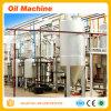 Expulsor do petróleo do germe do milho da máquina da refinação do óleo de milho da alta qualidade