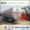 45m3 Leuchte-Aufgabe Aluminium Alloy Liquid Tanker