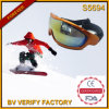 S5694 Fashionable Sports Style Ski Goggle Manufactured par Factories chinois