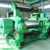 5 ans de garantie de raffinage de machine en caoutchouc de moulin pour le caoutchouc de mélange