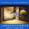 Impression polychrome professionnelle de brochure (PFCBP)