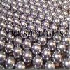 Steel inoxidable Balls con Material japonés