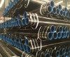 Tubulação de aço do API 5L/ASTM A53 ERW