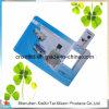 Kreditkarte USB-Blitz-Antrieb (XXT10090-18)