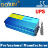 1000W Pure Sine Wave True Power Inverter con Charger&UPS