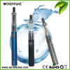2014 Selling caliente Model 3 in-1 Glass Vaporizer Electronic Cigarette