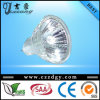 MR16 75W 12V G5.3 Halogen Lamp Light