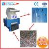 De plastic Apparatuur van het Recycling van de Fles (HGP500)