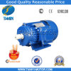 Y Low RPM 2.2kw Electric Motor
