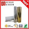 Gloden 2015 Pet Protective Film per Metal Surface