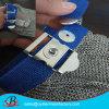 Años 80 de los guantes del acoplamiento del diseño moderno con el certificado del Ce