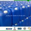Acide acétique glaciaire d'Industural Gaa 99.5% de réservoir d'OIN