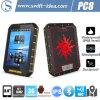 PC таблетки 8  IP68 Nfc неровный (PC8)